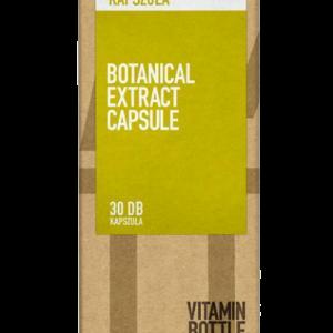 Q10 Koenzim 100 mg porkapszula