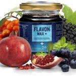 Flavon termékek