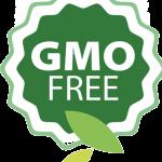 GMO_Free-removebg-preview