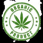 Organic Hemp Product