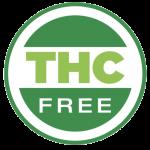 THC_Free-removebg-preview