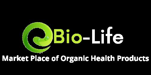 logo vastagabb